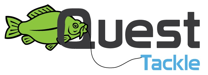 Quest Tackle
