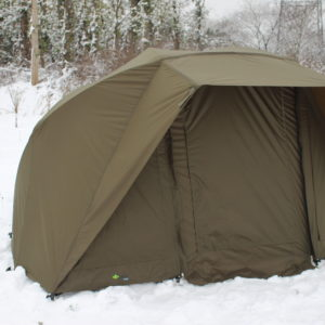 Quest Brolly System
